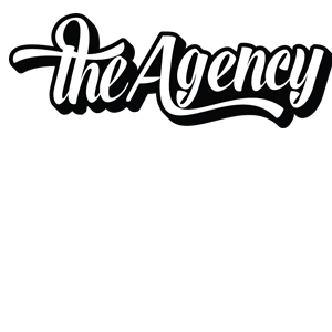 THE AGENCY PR